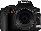 kamera-bestenliste